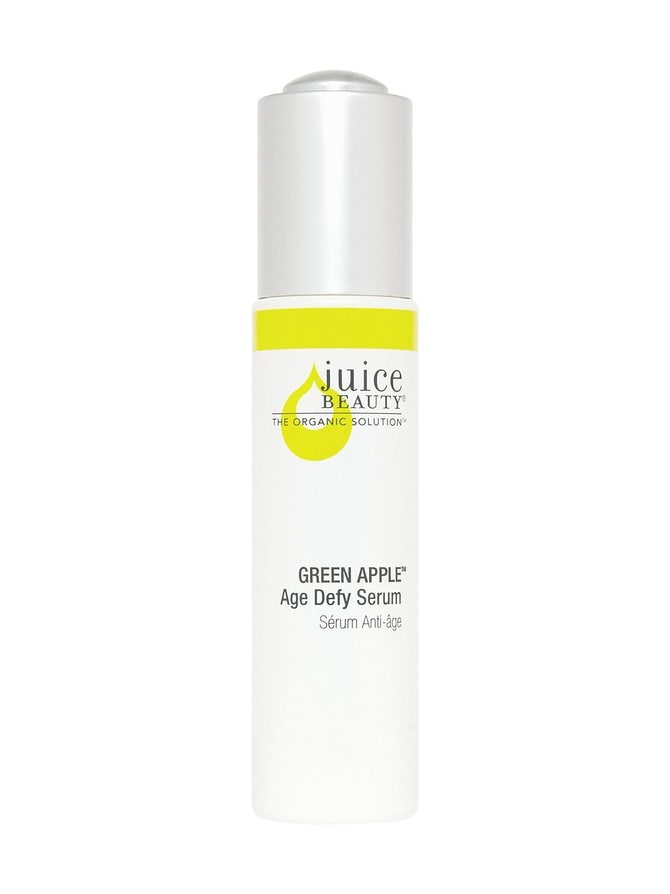 Green Apple™ Age Defy Serum -seerumi 30 ml