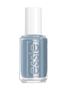 Essie - Essie Expressie -kynsilakka 10 ml - null | Stockmann