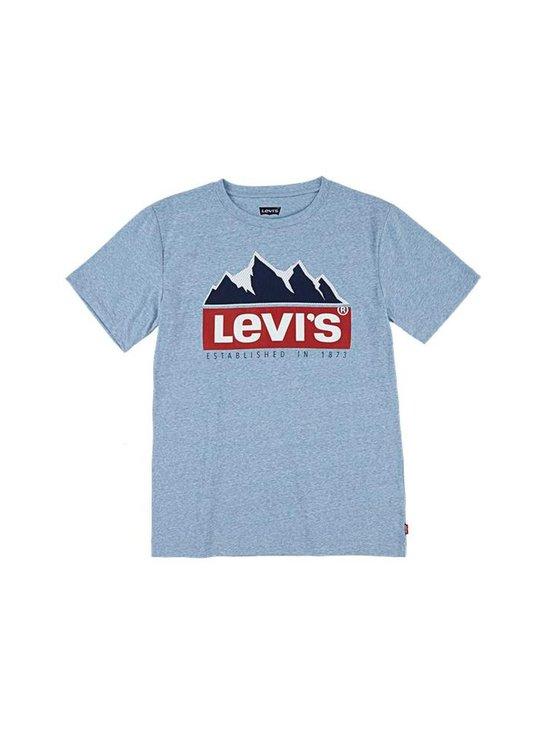 Graphic Tee Shirt -paita