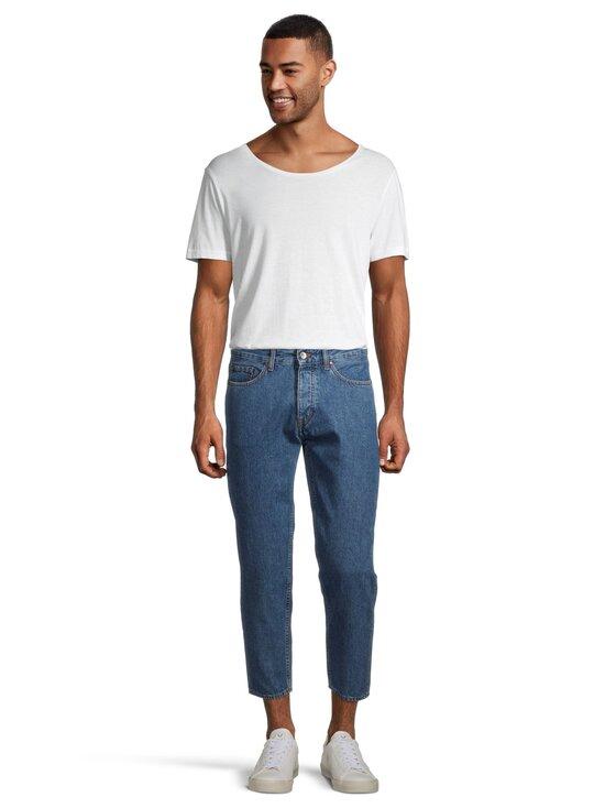 Tiger Jeans - Jud Relaxed Fit -farkut - 21F MEDIUM BLUE   Stockmann - photo 2