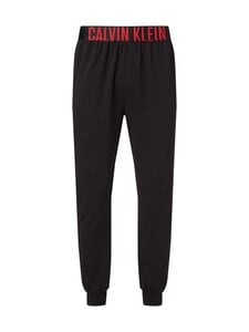 Calvin Klein Underwear - Jogger-housut - UB1 BLACK   Stockmann