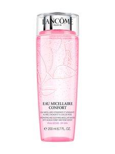 Lancôme - Eau Micellaire Confort -puhdistusvesi 200 ml | Stockmann
