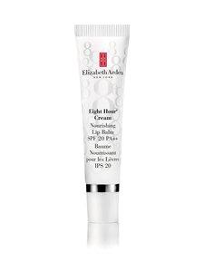 Elizabeth Arden - Eight Hour® Cream Lip Balm SPF 20 -huulivoide 15 ml | Stockmann