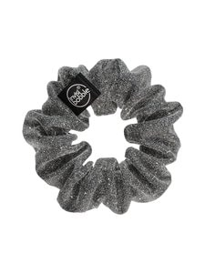 Invisibobble - SPRUNCHIE Sparks Flying You Dazzle Me -hiusdonitsi - null | Stockmann