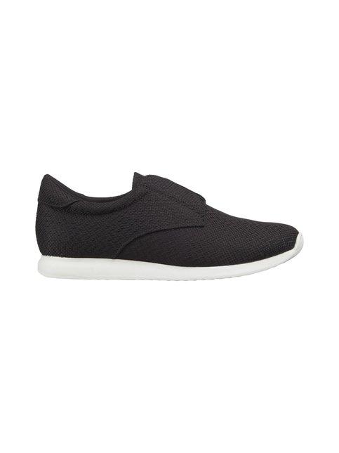 Kasai 2.0 -sneakerit