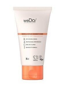 Wedo - Rich & Repair -hoitoaine 75 ml | Stockmann