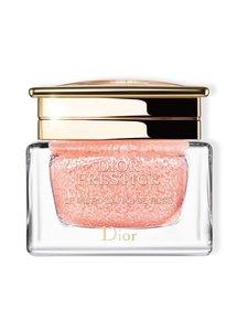 DIOR - Prestige Le Micro-Caviar de Rose 75 ml | Stockmann