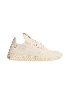 hot sale online ecefa a7fca adidas Originals Pharrell Williams Tennis HU -kengät 109,95 €