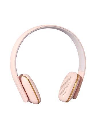 aHEAD Bluetooth headphones - Kreafunk