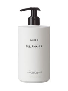 BYREDO - Tulipmania Hand Lotion -käsivoide 450 ml | Stockmann