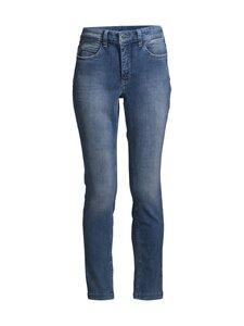 Mac Jeans - Dream Skinny -farkut - D432 AUTHENTIC SUMMER BLUE WASH   Stockmann