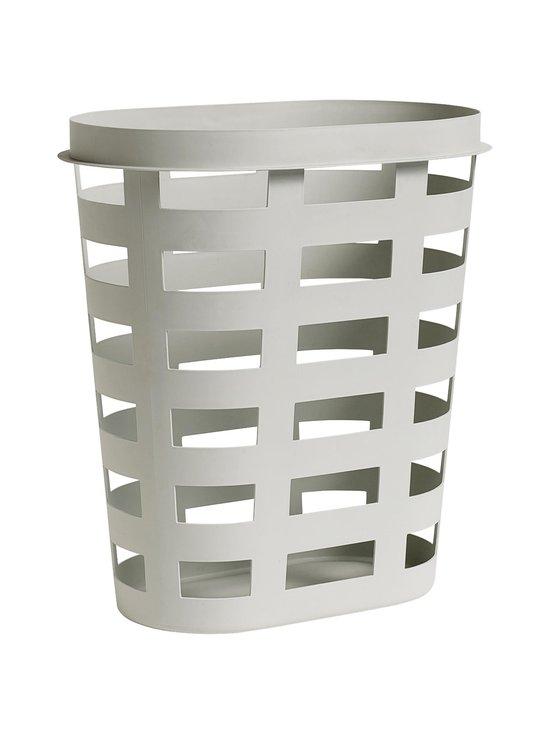 Laundry Basket -pyykkikori, L