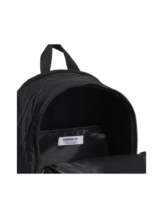 adidas Originals - Reppu - BLACK   Stockmann - photo 3
