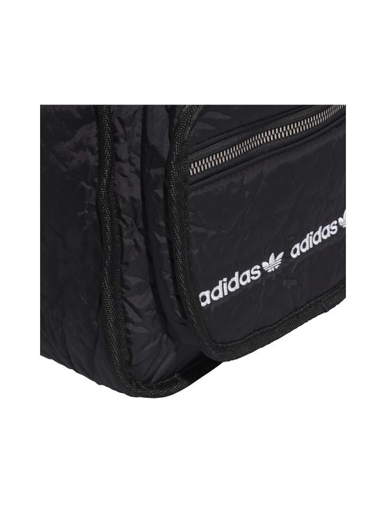 adidas Originals - Reppu - BLACK   Stockmann - photo 5