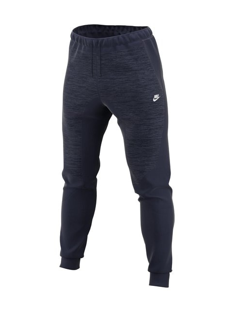 M Sportswear Tech Fleece -collegehousut