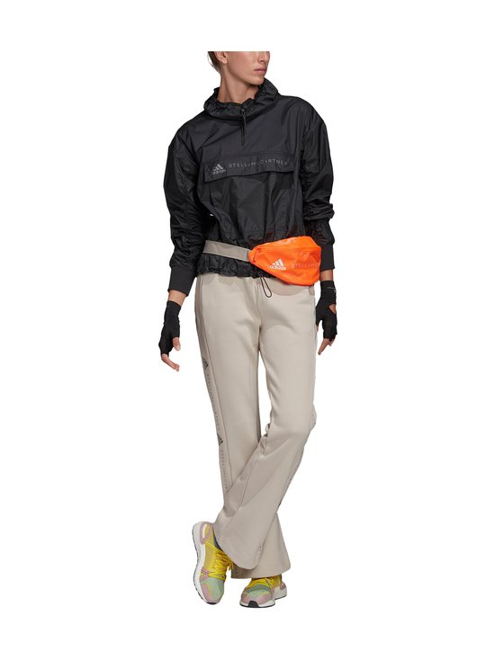 adidas by Stella McCartney - Trackpant-housut - CBROWN CBROWN | Stockmann - photo 10