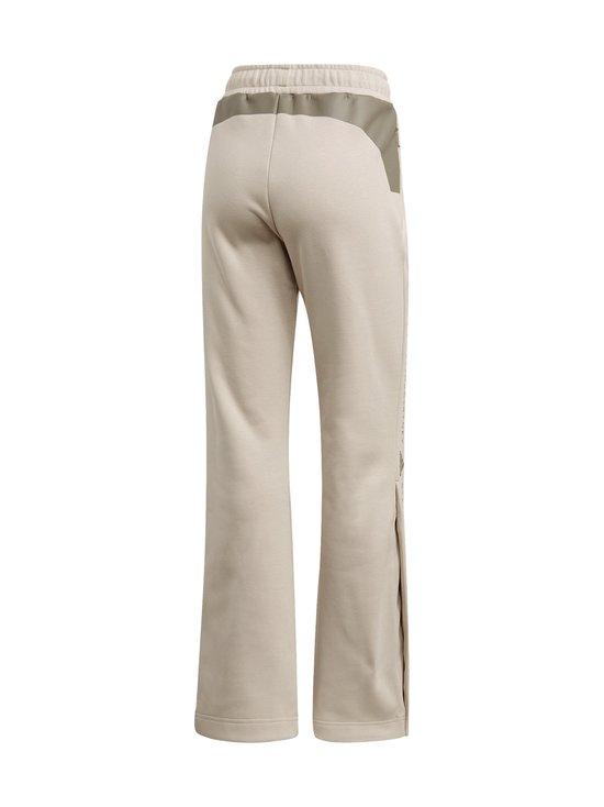 adidas by Stella McCartney - Trackpant-housut - CBROWN CBROWN | Stockmann - photo 2