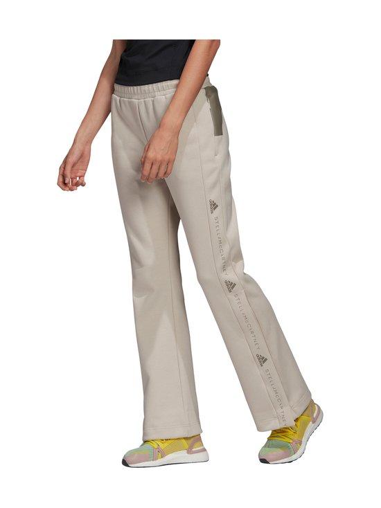 adidas by Stella McCartney - Trackpant-housut - CBROWN CBROWN | Stockmann - photo 3