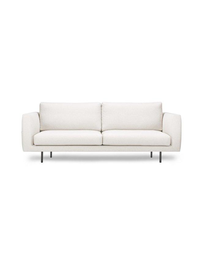 Cosy Pocket Classic -sohva