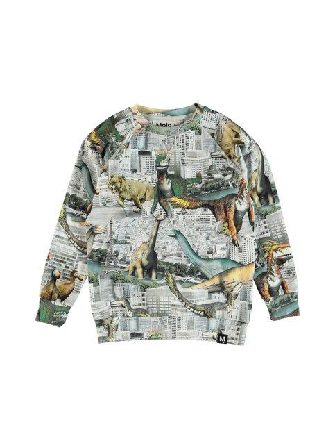 Romeo-paita