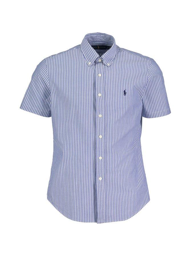 Sport Shirt -paita