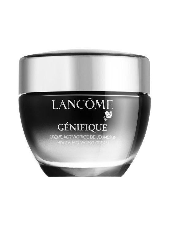 Lancôme - Génifique Day Creme -kosteusvoide 50 ml | Stockmann - photo 1