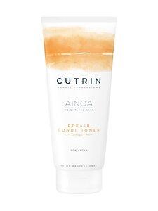 Cutrin - Ainoa Repair Conditioner -hoitoaine 200 ml | Stockmann