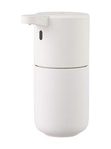 Zone - Ume-saippuapumppu sensorilla - WHITE | Stockmann