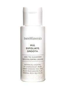 Bare Minerals - Mix. Exfoliate. Smooth. -kuorintajauhe 50 ml | Stockmann