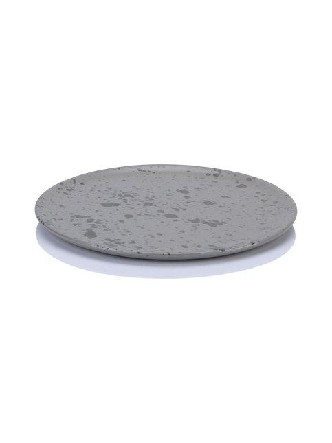 Raw-lautanen 19 cm