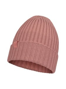 Buff - Merino Hat Norval -pipo - 563 SWEET | Stockmann