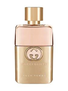 Gucci - Guilty for Women EdP -tuoksu 30 ml - null   Stockmann
