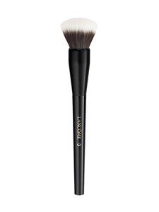 Lancôme - Buffing Brush #3 -sivellin | Stockmann