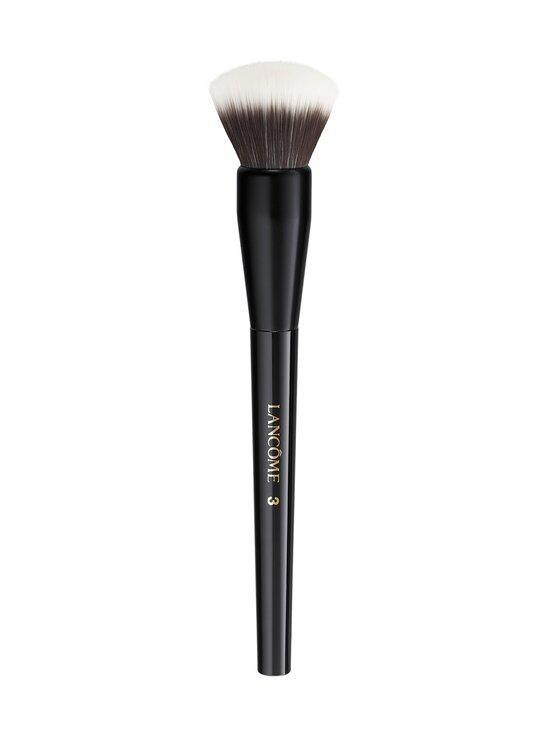 Lancôme - Buffing Brush #3 -sivellin - NOCOL   Stockmann - photo 1