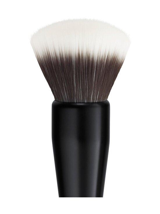 Lancôme - Buffing Brush #3 -sivellin - NOCOL   Stockmann - photo 2