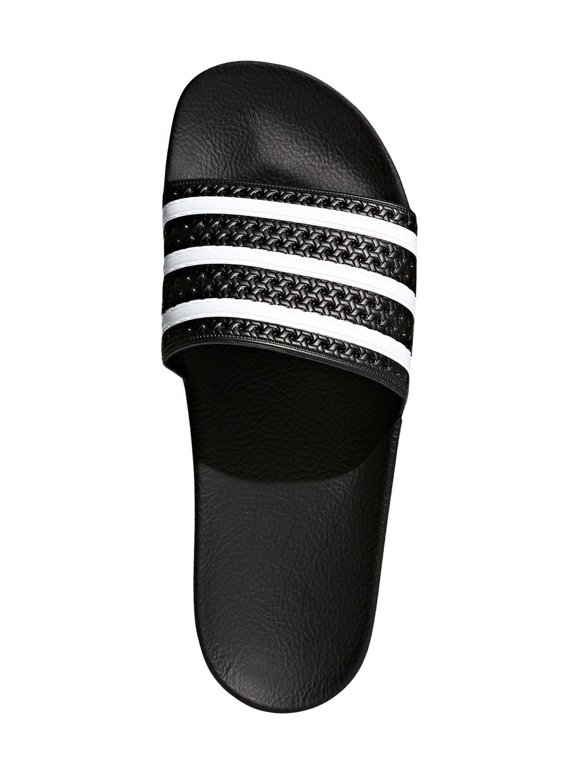 Core Black (musta) Adidas Originals Adilette -sandaalit 280647  4628cae287