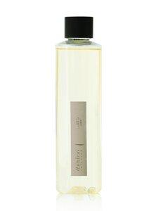 Millefiori - Selected Mirto -täyttöpakkaus 250 ml | Stockmann