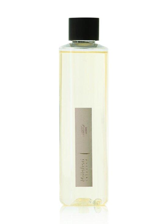 Millefiori - Selected Mirto -täyttöpakkaus 250 ml - NOCOL | Stockmann - photo 1