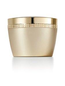 Elizabeth Arden - Ceramide Premiere Activation Cream SPF 30 -päivävoide 50 ml | Stockmann