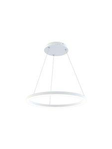 Design by Grönlund - Layer 1 LED -valaisin ø 60 cm - WHITE   Stockmann