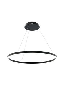 Design by Grönlund - Layer 1 LED -valaisin ø 60 cm - WHITE | Stockmann