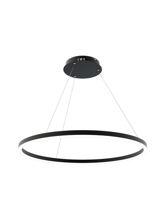 Design by Grönlund - Layer 1 LED -valaisin ø 60 cm - WHITE | Stockmann - photo 1