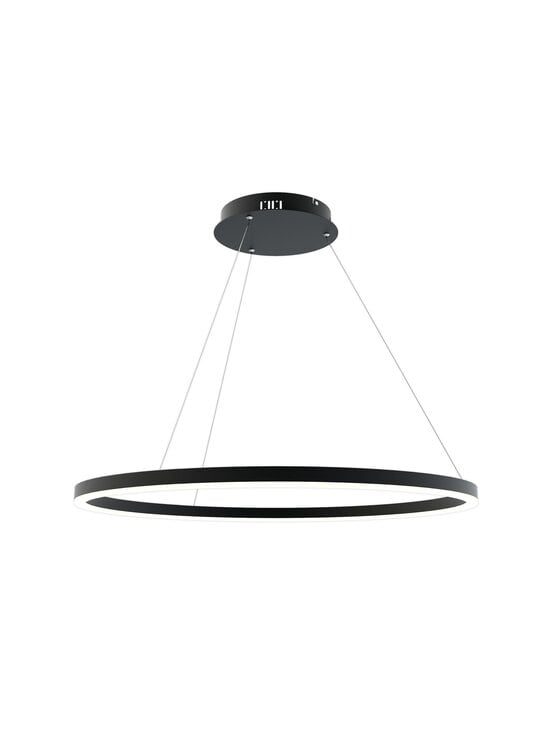 Design by Grönlund - Layer 1 LED -valaisin ø 60 cm - WHITE | Stockmann - photo 2