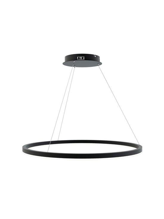 Design by Grönlund - Layer 1 LED -valaisin ø 60 cm - WHITE | Stockmann - photo 3