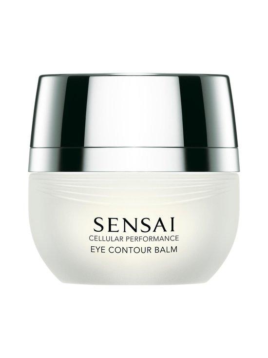Sensai - Eye Contour Balm -silmänympärysemulsio 15 ml | Stockmann - photo 1