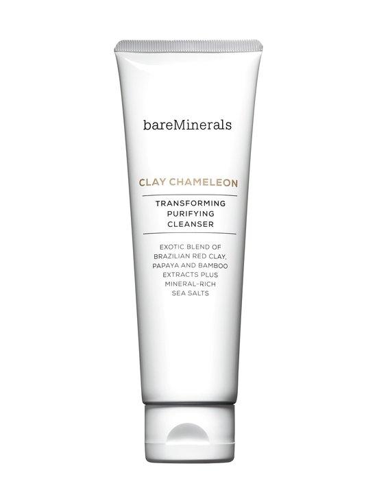 Clay Chameleon Transforming Purifying Cleanser -puhdistusvaahto 120 ml