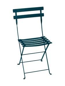 Fermob - Bistro-tuoli - ACAPULCO BLUE | Stockmann