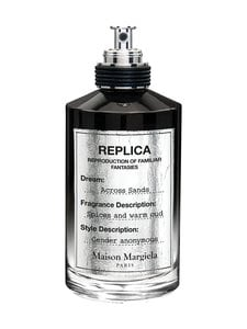 Maison Margiela - Replica Across Sands EdP -tuoksu 100 ml - null | Stockmann