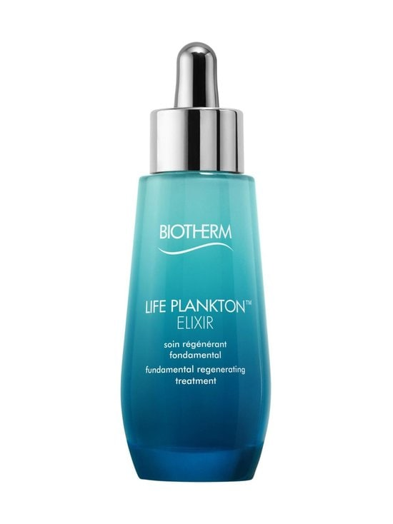 Biotherm - Life Plankton™ Elixir -kasvoseerumi 50 ml - NOCOL | Stockmann - photo 1