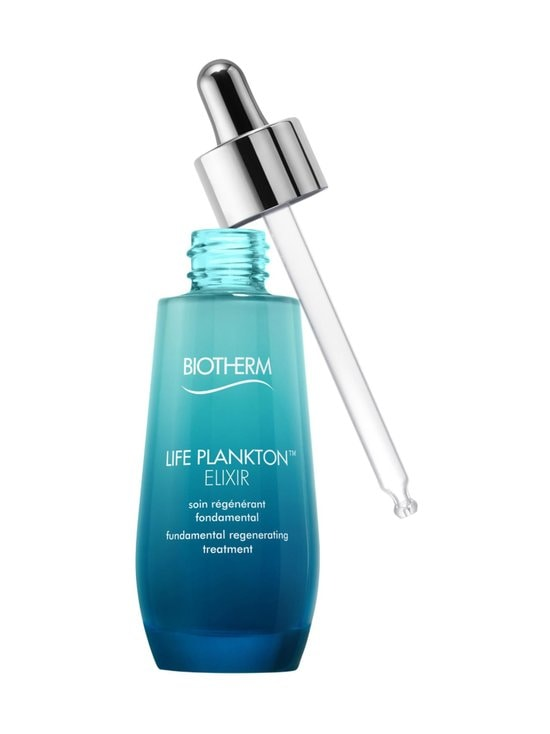Biotherm - Life Plankton™ Elixir -kasvoseerumi 50 ml - NOCOL | Stockmann - photo 2